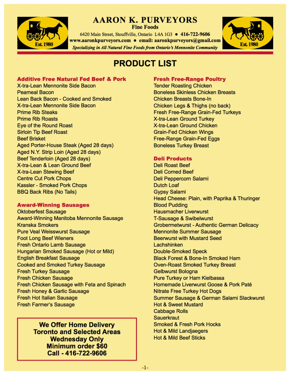 aaron-k-purveyors-product-list-2017